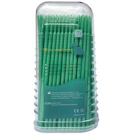 Dochem Микроаппликаторы стандартные, 2.0 мм, 100 шт.