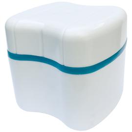 Dochem Футляр для мытья и хранения зубных протезов Premium