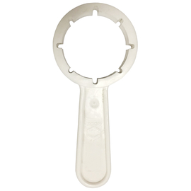 Ключ к канистрам 2 л, 5 л, 10 л