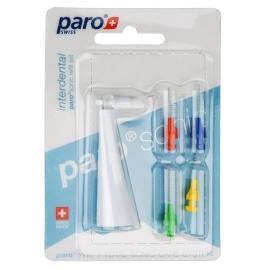 paro®sonic interdental Набор для очистки межзубных промежутков