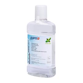 paro® DENT Ополаскиватель полости рта с аминофторидом, 500 мл