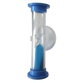 paro® Песочные часы с присоской, 3 мин.
