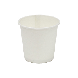 CUP-PC-2.5W
