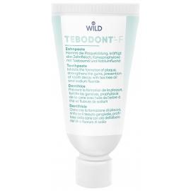 TEBODONT Зубная паста, 3 мл