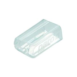 paro® cap Защитный колпачок для зубных щеток