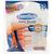 DenTek Удобное очищение Межзубные щетки для Стандартных промежутков, 10 шт.