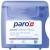 paro® CLASSIC-FLOSS Медицинская зубная нить, вощеная, с мятой, 50 м