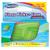 DenTek Флосс-зубочистки + Дорожный футляр: 2 футляра, 12 флосс-зубочисток