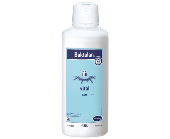 Baktolan Витал, 350 мл