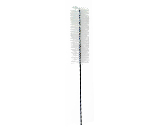 paro® ISOLA LONG Длинные межзубные щетки, Ø 10 мм, 5шт.