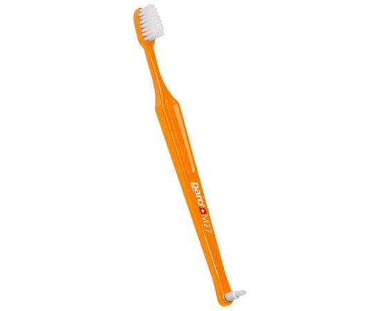 paro® M27 Детская зубная щетка