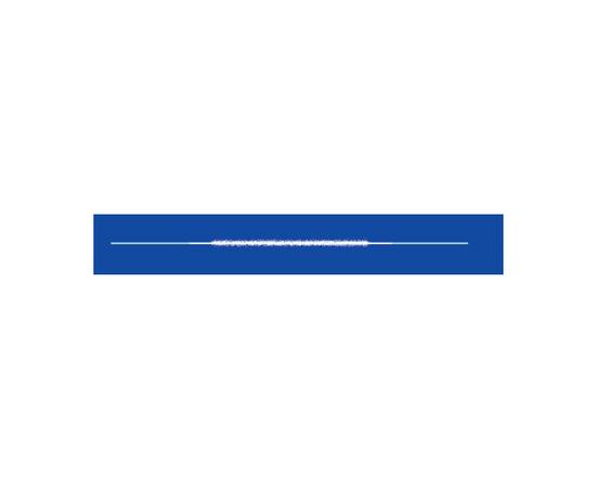 EMOFORM Duofloss cуперфлоcc, тонкий, высокопрочный, 30 шт.