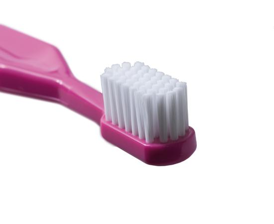 paro® M39 Зубная щетка, средней жесткости (в полиэтиленовой упаковке), изображение 7