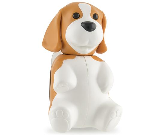 DenTek Футляры для зубных щеток; собака, изображение 2
