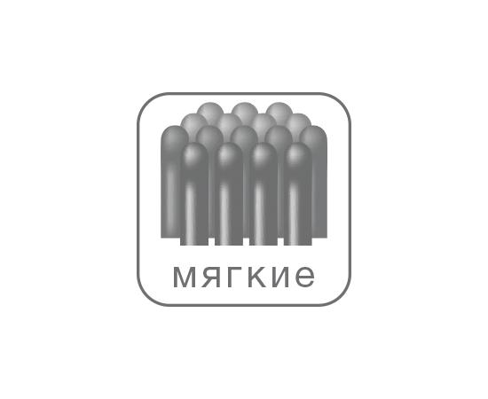 paro® S43 Зубная щетка, мягкая, изображение 11