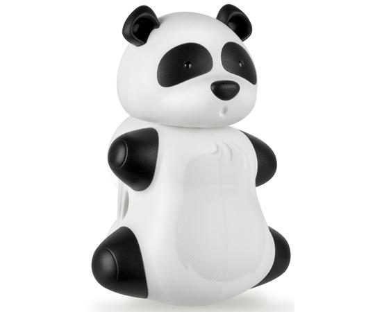 DenTek Футляры для зубных щеток; панда, изображение 2