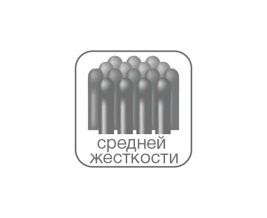 paro® M39 Зубная щетка, средней жесткости (в полиэтиленовой упаковке), изображение 10
