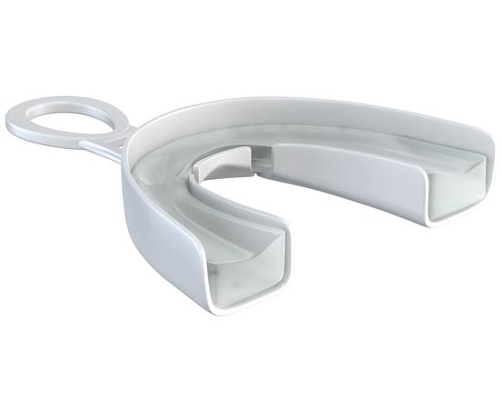 DenTek Профессиональная посадка Максимальная защита Зубная капа, изображение 3