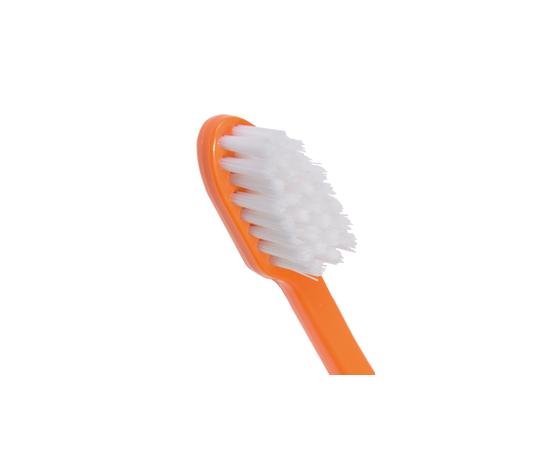 paro® M27 Детская зубная щетка, средней жесткости (в полиэтиленовой упаковке), изображение 7
