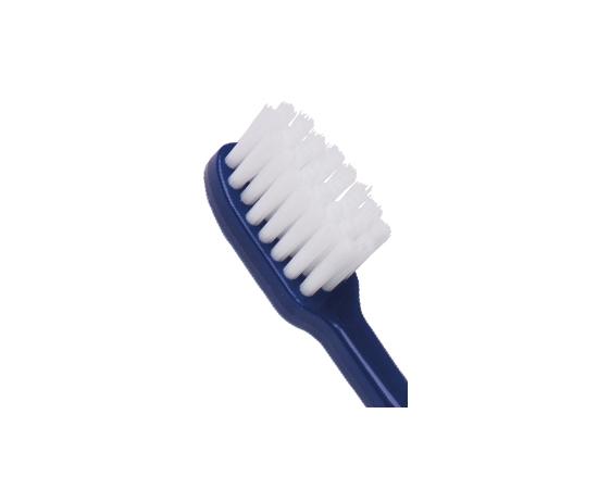 paro® S27 Детская зубная щетка, мягкая, изображение 7