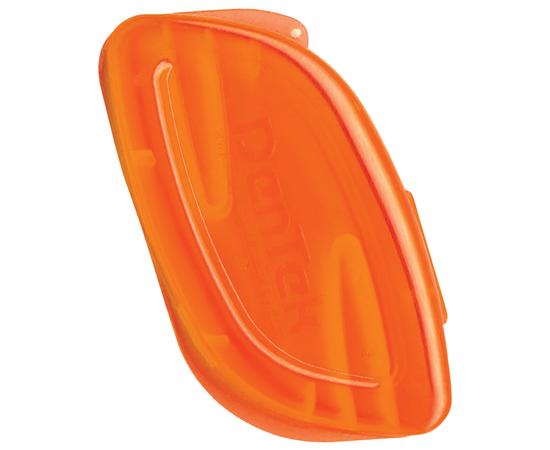 DenTek Флосс-зубочистки + Дорожный футляр: 2 футляра, 12 флосс-зубочисток, изображение 6
