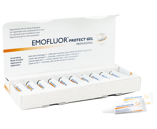 Emofluor_Protect