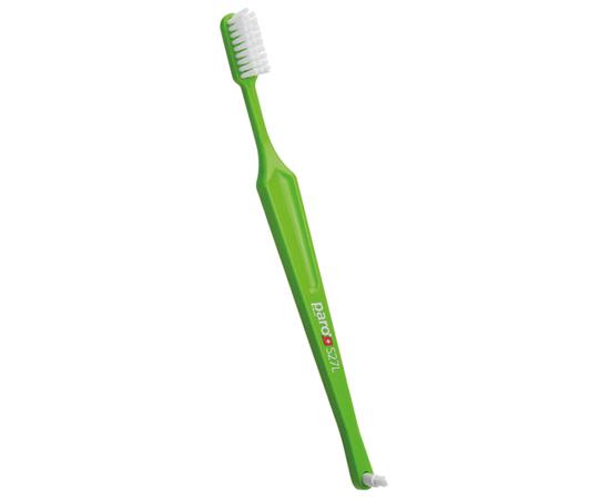paro® S27L Зубная щетка, мягкая, изображение 4