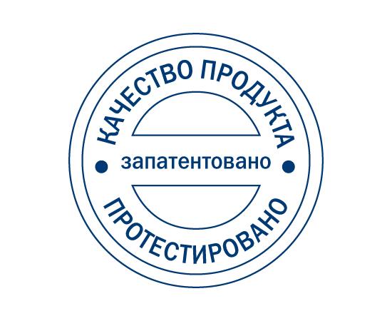 paro® BRUSH-STICKS Зубные микро-щетки, 10 шт